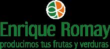 Enrique Romay
