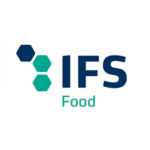 sello de calidad IFS