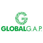 sello de calidad GLOBALGAP