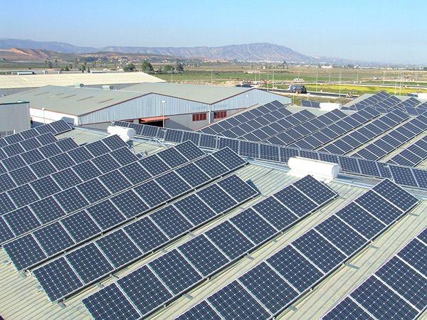 placas solares enrique romay
