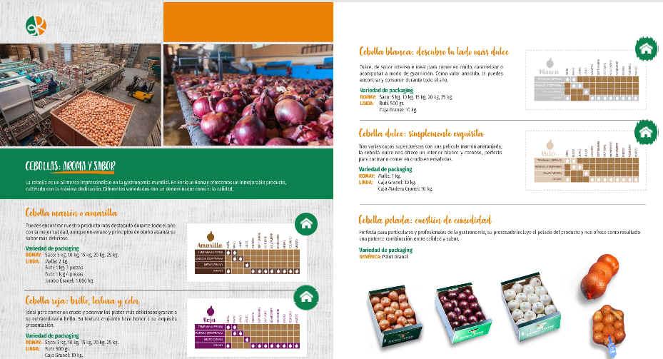 catalogo_interactivo_enriqueromay